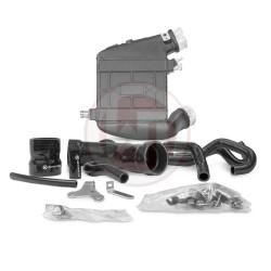 WAGNER Performance Intercooler Kit Audi RS5 F5 200001015