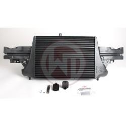 Wagner - Competition Intercooler Kit EVO 3 Audi TTRS 200001056.X