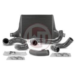Wagner - Comp. Intercooler Kit Audi S4/S5 B9 200001120