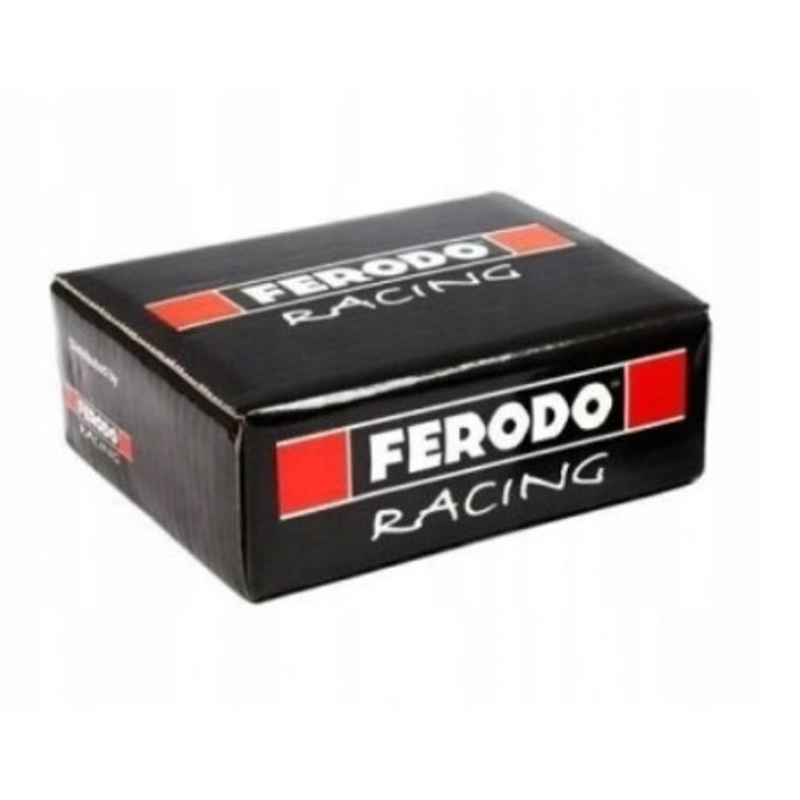 Ferodo Racing DS2500 FRP3018H Klocki hamulcowe