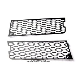 Air Intake Gitter Set for Audi RS6