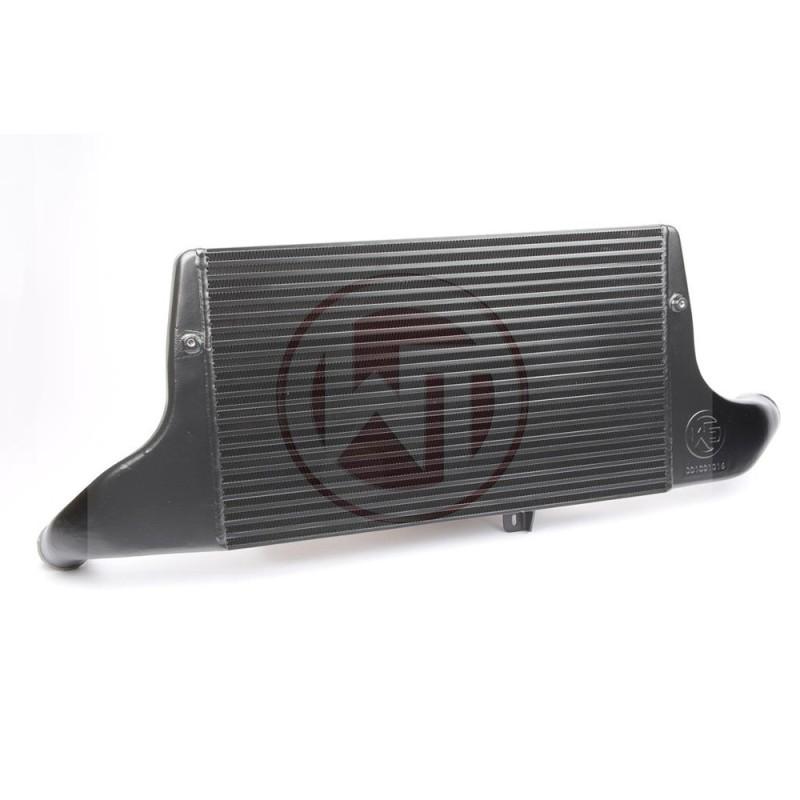 Intercooler Kit for Audi TT 1.8T quattro 225-240HP