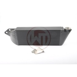 Intercooler Kit EVO 1 for Audi 80 S2/RS2