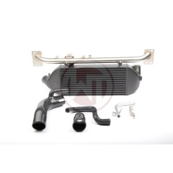 Intercooler Kit EVO II for Audi 80 S2/RS2