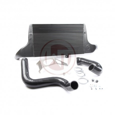 Intercooler Kit Audi S3 8L