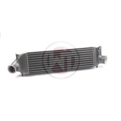Performance Intercooler Kit EVO 1 Audi TTRS RS3
