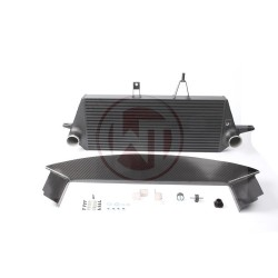 Performance Intercooler Kit Ford Focus RS MK2