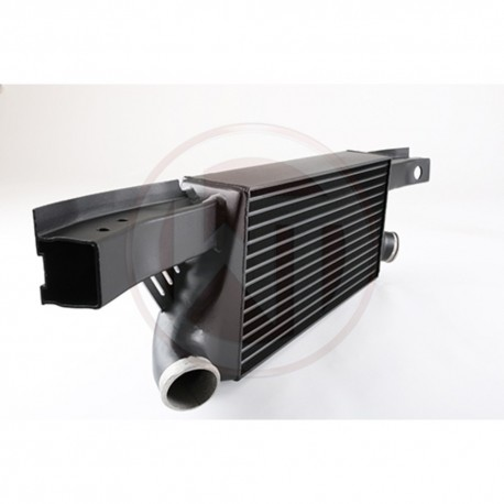 Competition Intercooler Kit EVO 2 Audi RS3 8P
