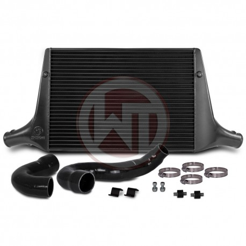 WagnerTuning Competition Intercooler Audi A4 A5 B8 2.0TFSI 200001045