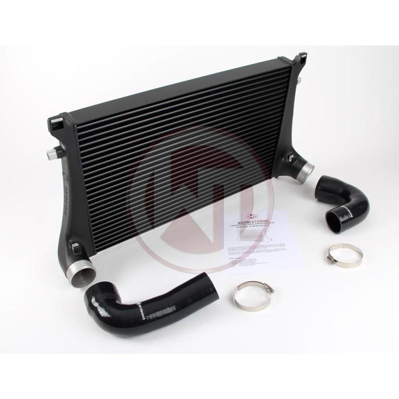 Competition Intercooler Kit VAG 1,8-2,0TSI