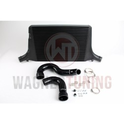 Wagner Competition Intercooler Audi A4 A5 B8 2,7TDI 3,0TDI 200001054
