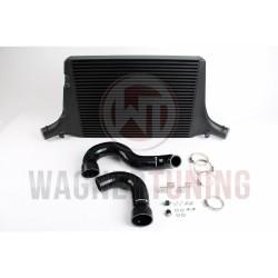 Comp. Intercooler Kit Audi A4/A5 B8 2,7/3,0TDI