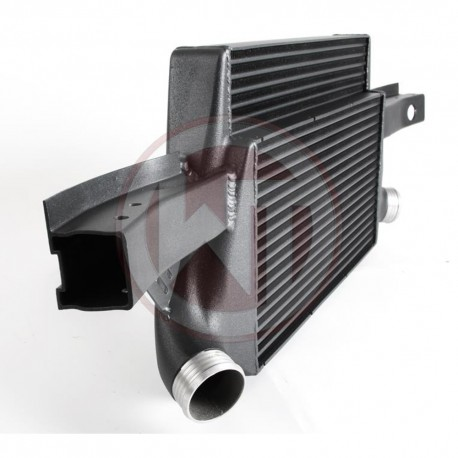 Competition Intercooler Kit EVO 3 Audi RS3 8P