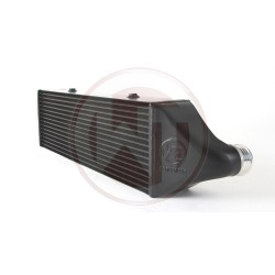 WagnerTuning Competition Intercooler do Ford Focus MK3 ST250 200001068