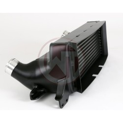 WagnerTuning Competition Intercooler EVO1 Ford Mustang 2015 200001073