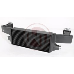 Competition Intercooler Kit EVO 2 Audi RSQ3