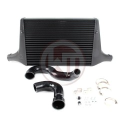 WagnerTuning Competition Intercooler Audi A6 A7 C7 4G 3.0TDI 200001085