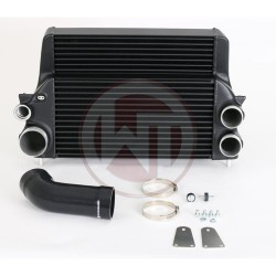 Competion Intercooler Kit Ford F-150 (2015-2016)