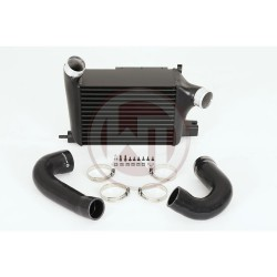 Competition Intercooler Kit Renault Clio 4 RS