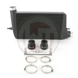 Competition Intercooler Kit Mitsubishi EVO X