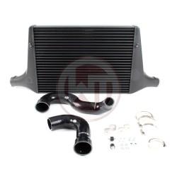Competition Intercooler Kit Audi A6 C7 3,0BiTDI