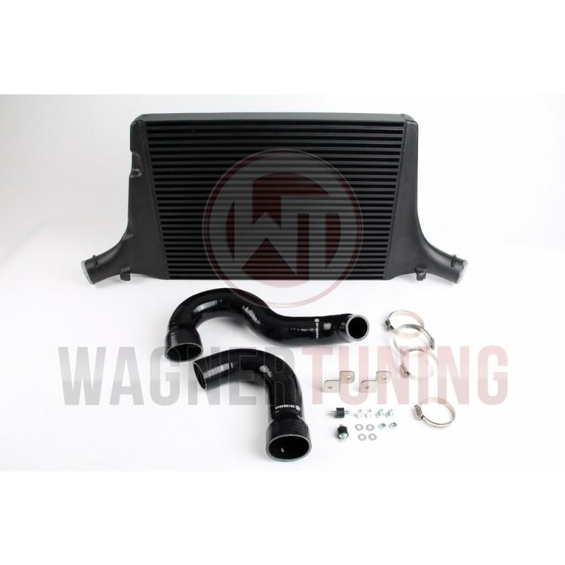 Comp. Intercooler Kit Audi A4/A5 B8.5 3,0TDI