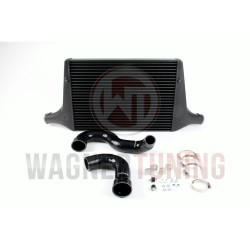 WagnerTuning Competition Intercooler Audi A4 A5 B8.5 2.0TFSI 200001132