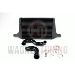 Comp. Intercooler Kit Audi A4/5 B8.5 2,0 TFSI