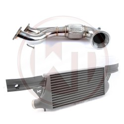Wagner - Competition Zestaw mocy EVO2 bez kat. Audi RS3 8P 700001056