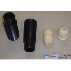 Zestaw ochrony przeciwpyłowej, amortyzator BILSTEIN - B1 Service Parts Oś przednia