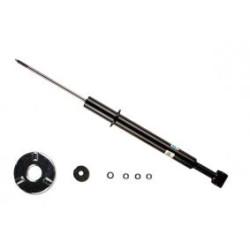 Amortyzator BILSTEIN - B4 OE Replacement Oś tylna, ciśnienie gazu, amortyzator podtrzymujący sprężynę