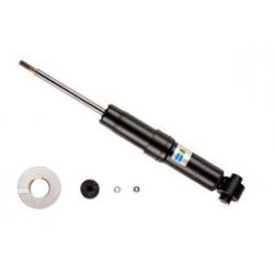 Amortyzator BILSTEIN - B4 OE Replacement Oś tylna, ciśnienie gazu