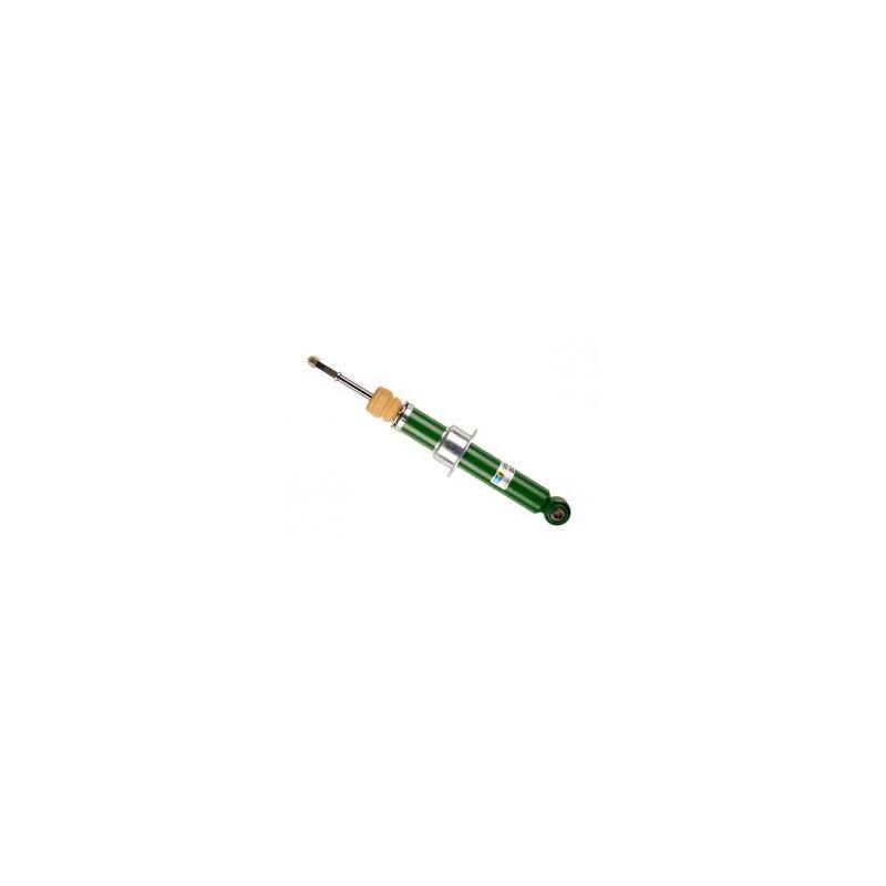 Amortyzator BILSTEIN - B4 OE Replacement (DampTronic®) Oś tylna, ciśnienie gazu, amortyzator podtrzymujący sprężynę
