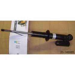 Amortyzator BILSTEIN - B4 OE Replacement (DampTronic®) Oś tylna strona lewa, ciśnienie gazu, amortyzator podtrzymujący sprężynę