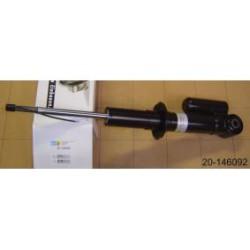 Amortyzator BILSTEIN - B4 OE Replacement (DampTronic®) Oś tylna strona prawa, ciśnienie gazu, amortyzator podtrzymujący sprężynę