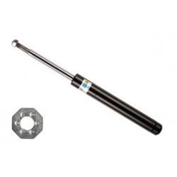 Amortyzator BILSTEIN - B4 OE Replacement Oś przednia, ciśnienie gazu, Wkładka amortyzatora teleskopowego