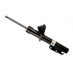 Amortyzator BILSTEIN - B4 OE Replacement Oś przednia, ciśnienie gazu, Amortyzator teleskopowy