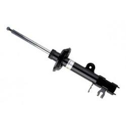 Amortyzator BILSTEIN - B4 OE Replacement Oś tylna strona lewa, ciśnienie gazu