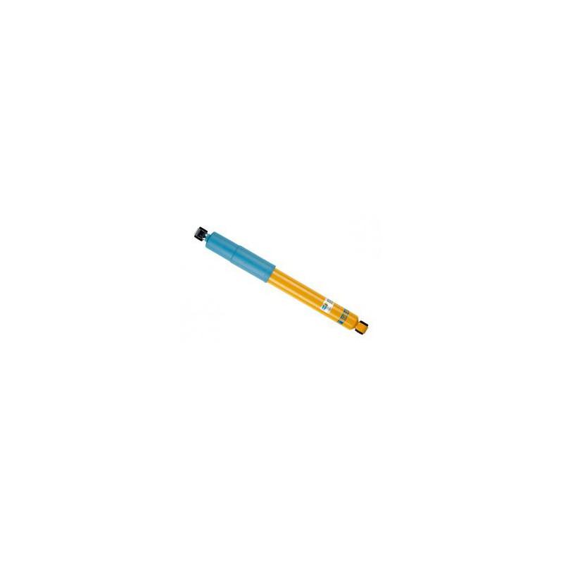 Amortyzator BILSTEIN - B6 4600 Oś tylna, ciśnienie gazu