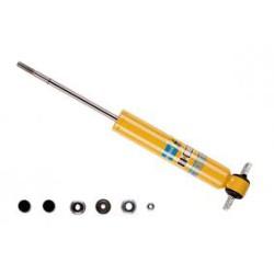 Amortyzator BILSTEIN - B6 Performance Oś przednia, ciśnienie gazu