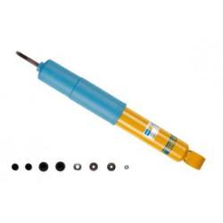 Amortyzator BILSTEIN - B6 4600 Oś tylna strona lewa, ciśnienie gazu