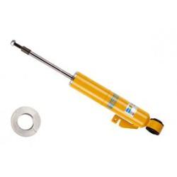 Amortyzator BILSTEIN - B6 Performance oś przednia, z lewej, ciśnienie gazu, amortyzator podtrzymujący sprężynę