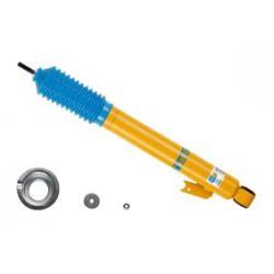 Amortyzator BILSTEIN - B8 Performance Plus Oś przednia, ciśnienie gazu, amortyzator podtrzymujący sprężynę