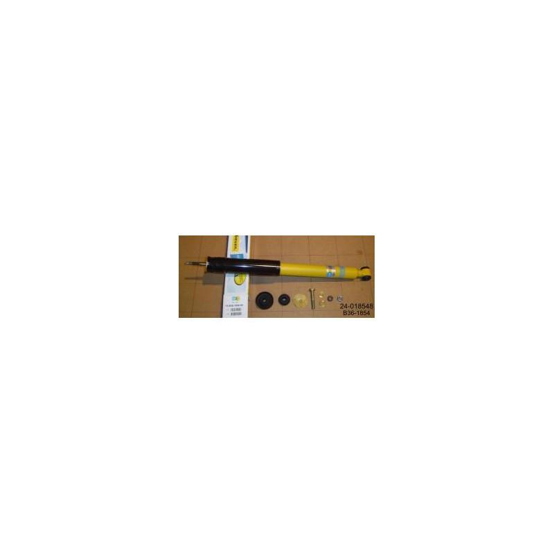 Amortyzator BILSTEIN - B8 Performance Plus Oś przednia, ciśnienie gazu