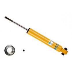Amortyzator BILSTEIN - B8 Performance Plus Oś tylna, ciśnienie gazu, amortyzator podtrzymujący sprężynę