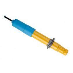 Amortyzator BILSTEIN - B6 Performance Oś przednia, ciśnienie gazu, amortyzator podtrzymujący sprężynę