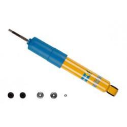 Amortyzator BILSTEIN - B6 4600 Oś przednia, ciśnienie gazu