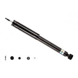 Amortyzator BILSTEIN - B4 OE Replacement Oś przednia, ciśnienie gazu