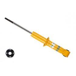 Amortyzator BILSTEIN - B6 Performance Oś tylna, ciśnienie gazu, amortyzator podtrzymujący sprężynę