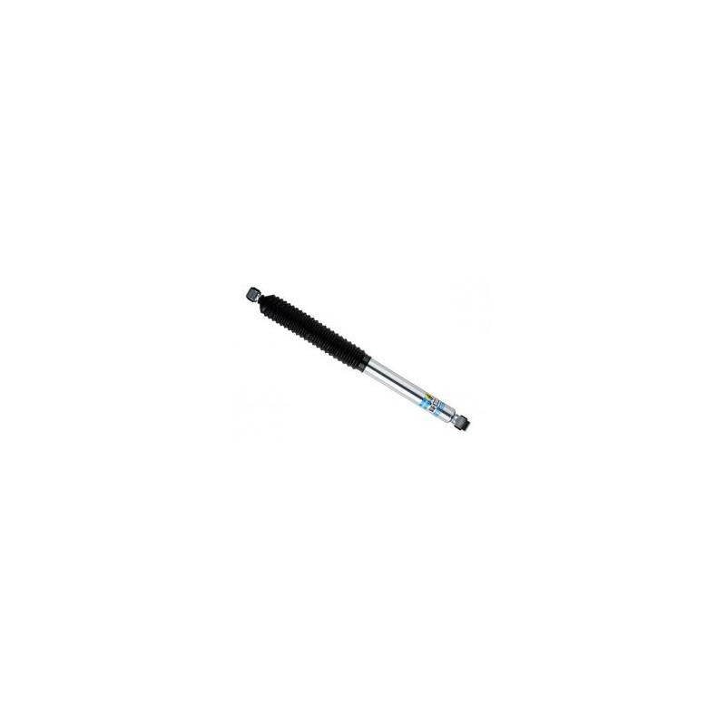 Amortyzator BILSTEIN - B8 5100 Oś tylna, ciśnienie gazu